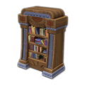 Prop-Rustic Bookcase.png
