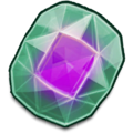Gemstone-Tourmaline.png