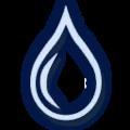 Ressources-Liquides.png