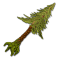 Prop-Large old growth diamond pine 2.png