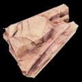 Prop-Medium desert rock 1.png