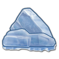 Liquid-Ice.png