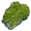 Prop-Large mossy old growth rock 2.png