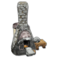 Crafting Station-Basic Forge.png