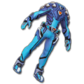 Outfit-Blue Colonist's Encounter Suit.png