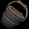 Bucket-Tin Bucket.png