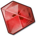 Gemstone-Ruby.png
