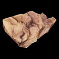 Prop-Desert rock 2.png