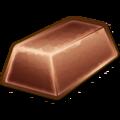 Metal-Copper Ingot.png
