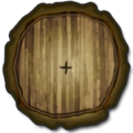 Wood-Striped Wood Log.png