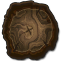 Wood-Burled Wood Log.png