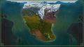 Carte-norrath.jpg