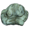 Prop-Jungle boulder 1.png
