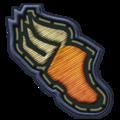 Accessory-Scout's Emblem.png