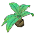 Prop-Flat jungle palmetto.png