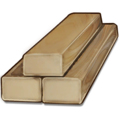 Wood-Bundle of Plain Wood Plank.png