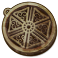 Crafting Component-Talisman Fragment.png