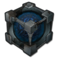 Crafting Component-Artifact Fragment.png