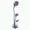 Prop-Glowing jungle triple pendant plant.png