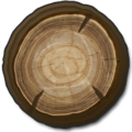 Wood-Plain Wood Log.png