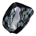 Metal-Mithril Ore.png