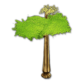 Prop-Large tundra grove tree 2.png