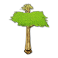 Prop-Large tundra grove tree 1.png