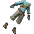 Outfit-Adventurer's Hiking Gear.png