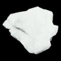 Prop-Medium tundra rock 2.png