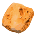 Metal-Copper Ore.png