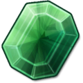 Gemstone-Emerald.png
