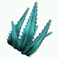 Prop-Saw-toothed bulbous desert succulent.png