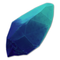 Gemstone-Moonstone.png