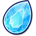 Gemstone-Aquamarine.png