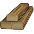 Wood-Bundle of Striped Wood Planks.png