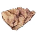 Prop-Medium desert rock 2.png