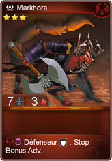 Markhora 3.png