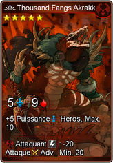 Thousand Fangs Akrakk 5.png