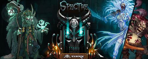 Spectre - Iceborne.jpg