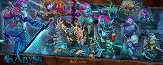 Abyss - Citadel.jpg