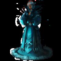 Lady Ametia Nightclaw FA 3.png