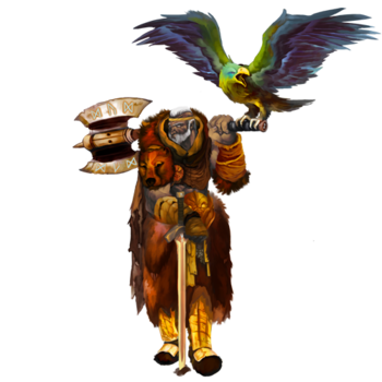 Norell Dragonslayer FA 4.png