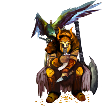 Norell Dragonslayer FA 5.png