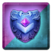 Missions icone platinum.png