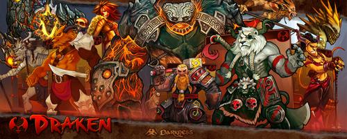 Draken - Darkness.png