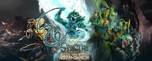 Spectre - Pandoros.jpg