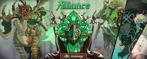 Alliance - Iceborne.jpg