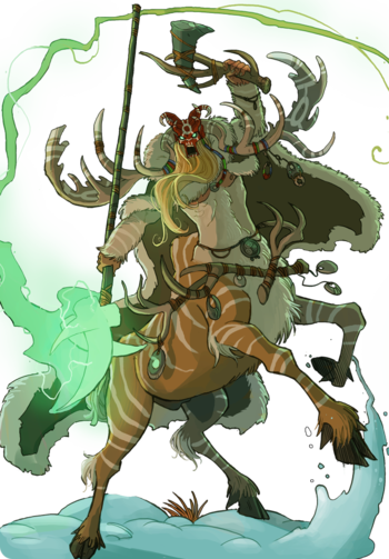 Andor the Wild Warden FA 5.png
