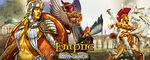 Empire - Pandoros.jpg