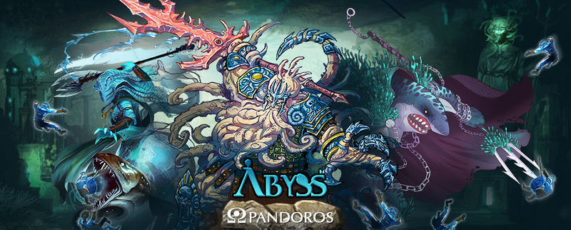 Fichier:Abyss - Pandoros.jpg